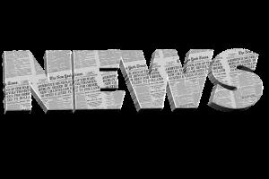 Trial News
